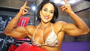 Cris Goy Arellano Vol. 2