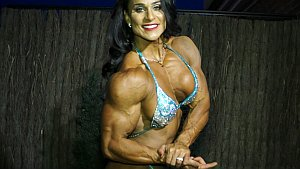 Cris Goy Arellano Vol. 4