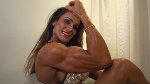 Cris Goy Arellano Vol. 6