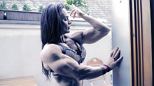 Cris Goy Arellano Vol. 8